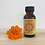 Thumbnail: Padma Blissful Healing Oil - for stillness and sore joints