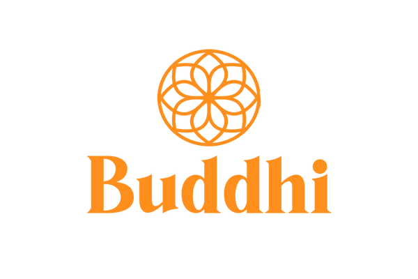 Buddhi 2020 Social Share image.png
