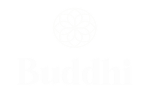 Buddhi WHITE 2020 FINAL V SMALL.png