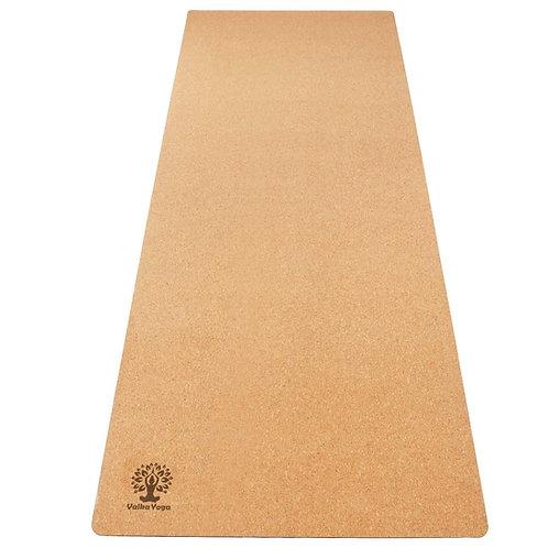 Natural Cork Mat (Premium)