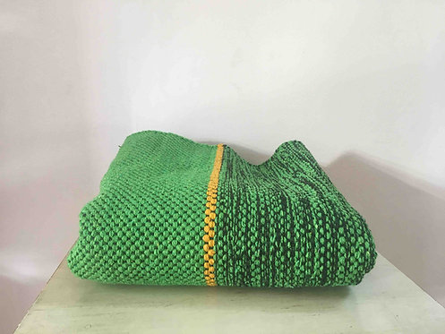 Heavy Duty Woven Cotton Mats