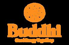 Buddhi Shop 2020 FINAL SMALL.png