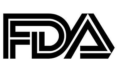 fda-logo-large_900x550.jpg