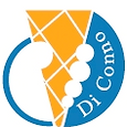 LOGO DICONNO 2...png