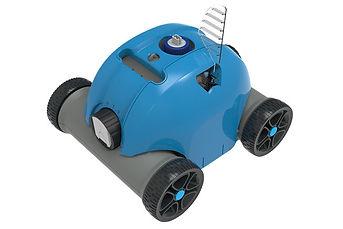 robot-piscine-hors-terre-typhor.jpg