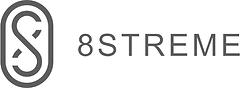 8STREME-Logo-min.png