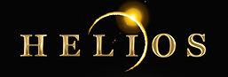 helioslogo.jpg