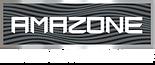 piscine-amazone_logo-300x125.png