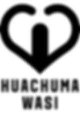 LOGO_HUACHUMA.jpg