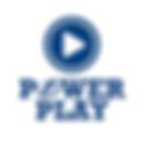 LPP logo full WBG.png