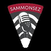 SammonSez Finals-01.png