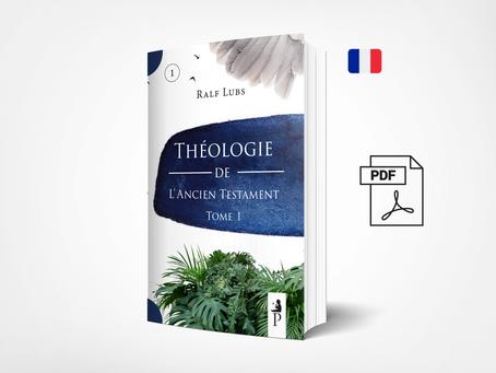 Comment ‹ faire › une Théologie de l'Ancien Testament?