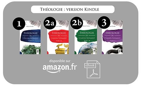 Series ebook werbung.png