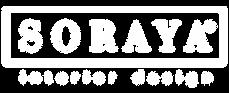 Ich Soraya habe die Firma für die Raumgestaltung und Einrichtung im Dienstleistungssektor gegründet. Für Privatpersonen, Geschäfte, Hotels und Restaurants bin ich die Ansprechperson und Profi im Gestalten von Räumen, Innenräumen, Garten und Terrassen. Farben, Formen, Licht, Material, Möblierung, Tische, Stühle, Visualisierungen sind meine Kernkompetenzen.