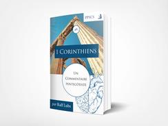 La croix (σταυρός), le thème central de 1 Corinthiens ?