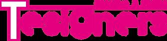 티자이너스-로고.png