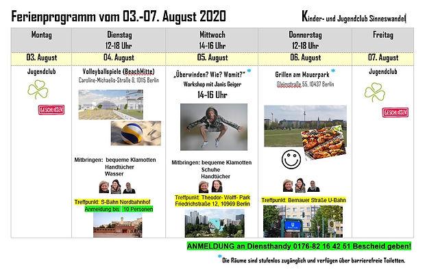 Monatsprogramm_August_2020.jpg