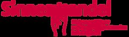 Sinneswandel_Logo_RGB.png