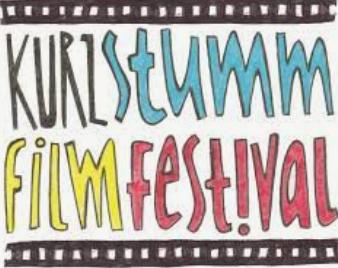 kurzstummfilmfestival.PNG