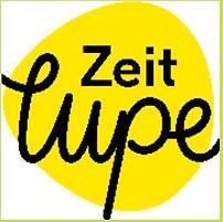 Podcast Zeitlupe.JPG