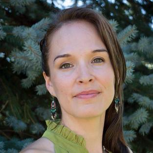Jolene Andrew