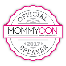 MommyCon-Speaker-Badge-2017.png