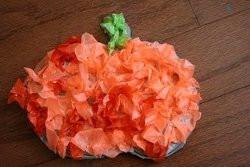 Pumpkins Pumpkins Pumpkins!