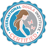 IDI-Certified-Seal-300x300.png