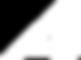 Logo_AE_blanc.png