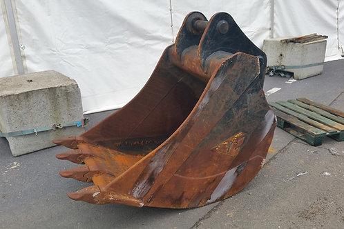 B0073 - Godet rétro 100cm / 940Lt  Komatsu PC240