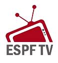 logo%25252520edit_TV_edited_edited_edite