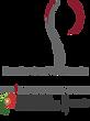logo_ESPF_SITE.png