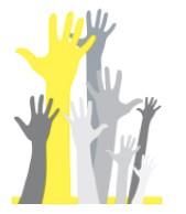 Escola Amiga dos Direitos Humanos