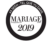 mariage quebec 2019.png