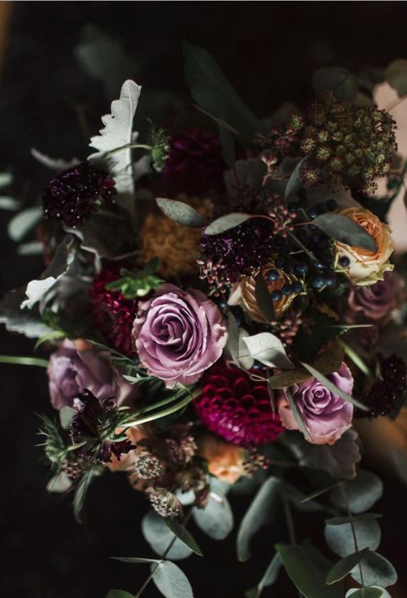© Lalor photographie - Kassandra Lalonde