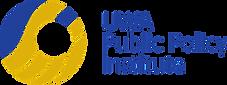 UWA Public Policy Institute.png