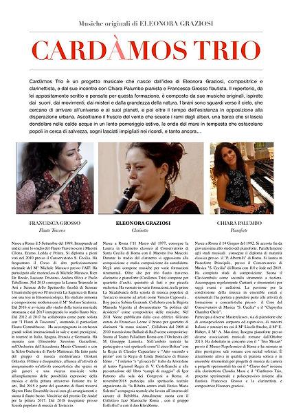 Cardàmos_Trio_-_Eleonora_Graziosi.jpg