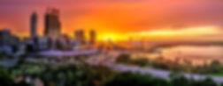 UW Landscape.jpg