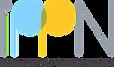 IPPN Logo_edited.png