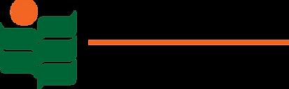 EduHK_logo.png