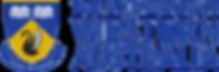 UWA Logo Blue.png