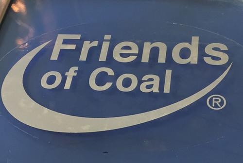 cbac29821b6 Shop Friends of Coal