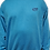 Thumbnail: Gildan Heavy Blend Crewneck Sweatshirt M081GB