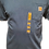 Thumbnail: Carhartt SS T-Shirt  MCTK87B