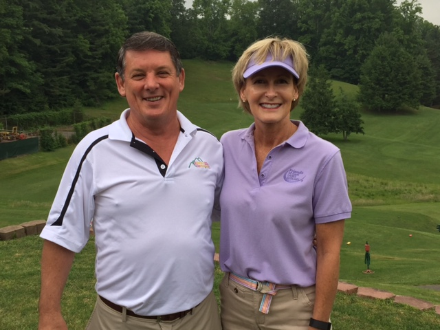 2016 golf regina and bill mcclanahan.jpg