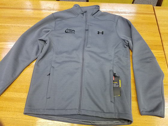 Under Armour Jacket M-1319382