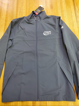 Under Armour Corporate Windstrike Jacket