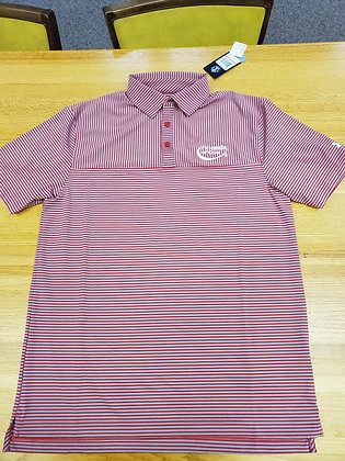 Under Armour Playoff Polo M-141600