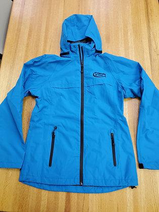 Port Authority Torrent Waterproof Jacket L-333