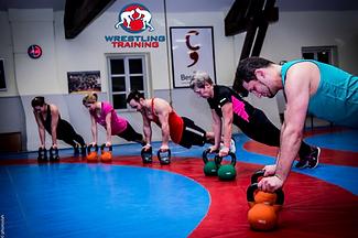 wrestling training.png